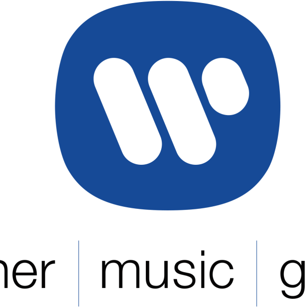 Warner Music Group Compilation