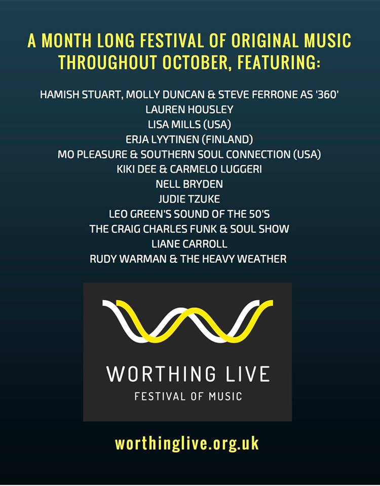 worthing-live-jpeg