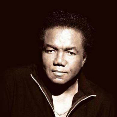 Lamont Dozier UK Tour Rescheduled