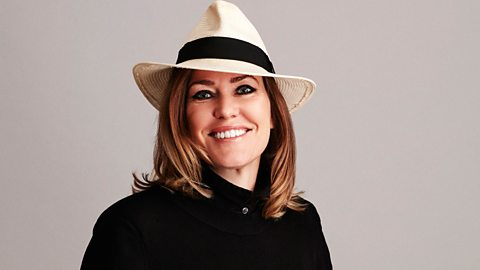Cerys Matthews Shows Love For #ColneBlues2019