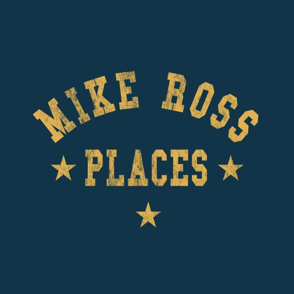Mike Ross 'Places' – His Funky Take On Lockdown