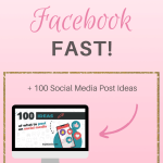 Boost Engagement On Facebook Fast