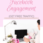 Quickly Boost Your Facebook Engagement And Get Free Traffic
