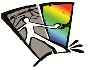 Coming-Out-logo