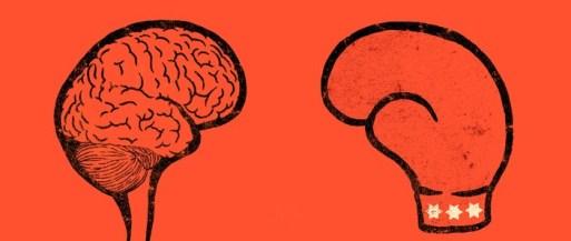 brain-vs-brawn-e1396452119608
