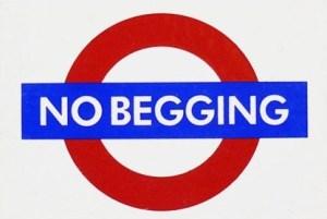 no-begging (1)