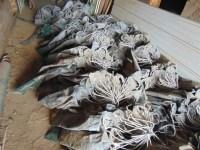 "Irrigation 8"" Pipe Socks BigIron Auctions"