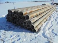 Irrigation Pipe BigIron Auctions