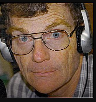 Russ Roberts, Site Administrator