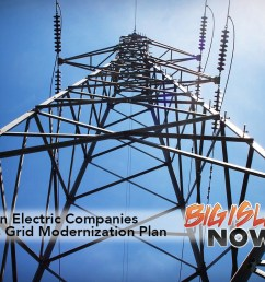 the hawaiian electric companies filed its grid modernization strategy with the hawai i public utilities commission today tuesday aug  [ 1200 x 800 Pixel ]