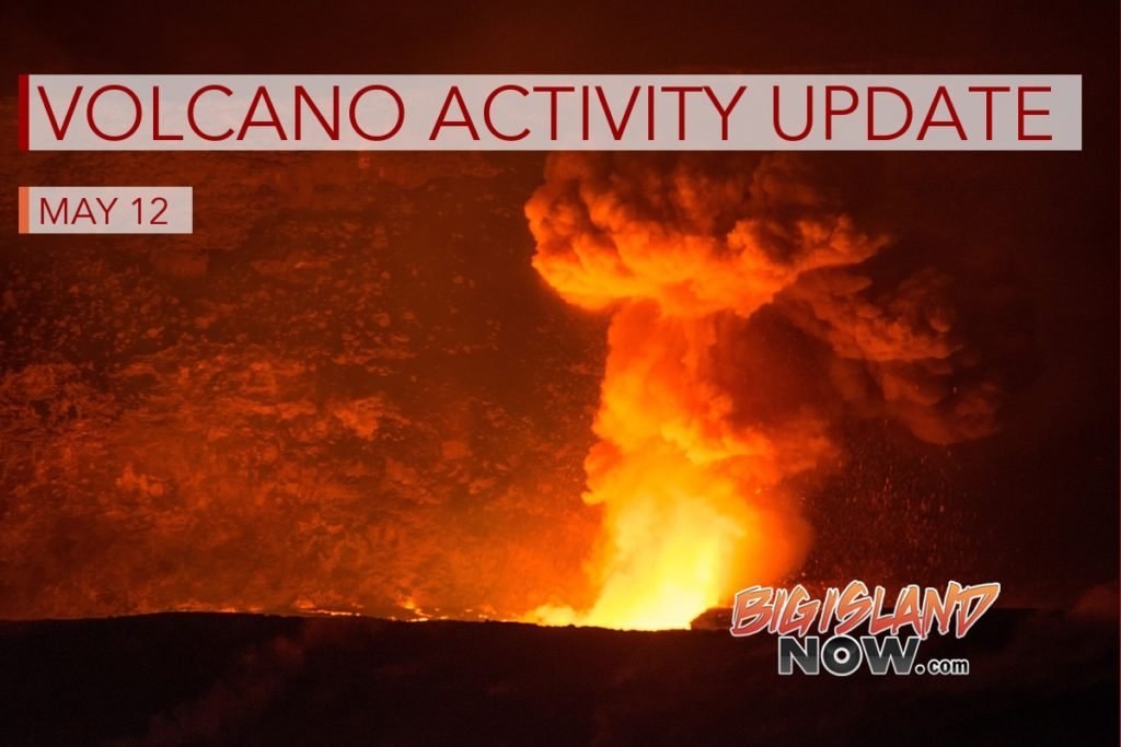 Image Result For Kona Cafe Hawaii