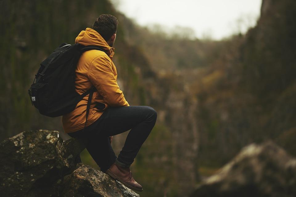 Wyprawa w góry – w co się zaopatrzyć?