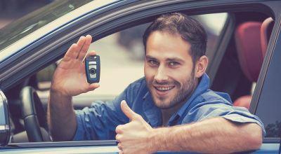 kurs na prawo jazdy w Rzeszowie