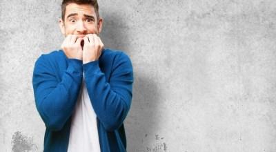 6 zasad, które zapewnią Ci bezpieczeństwo podczas płatności w internecie
