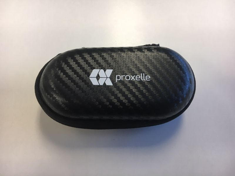 Auriculares bluetooth Proxelle Solo