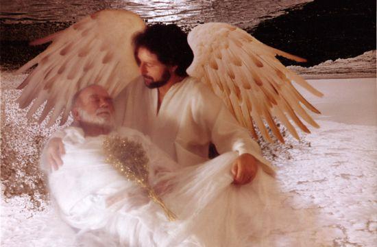 bigjoy-journal-if-my-angel