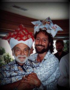 James Broughton Joel Singer party.hats-003