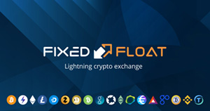 Cheapest conversion and swapping of crypto here
