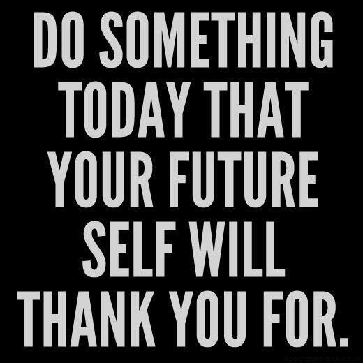 Just Think!