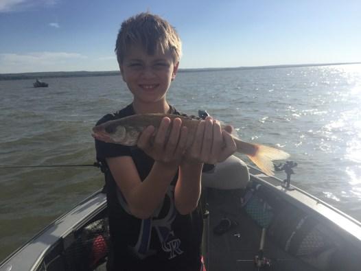 new fishing pics 841
