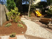Outdoor Classroom Project