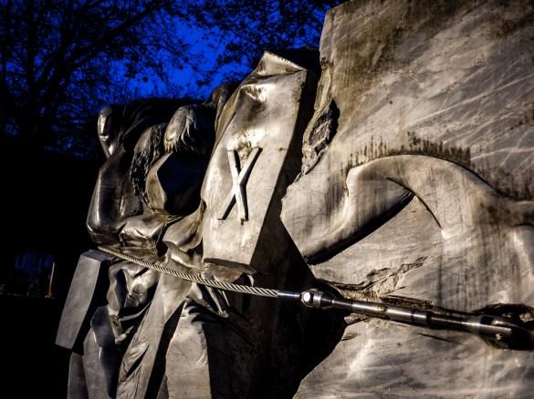memorial levetzowstr copyright andreas reich 2013