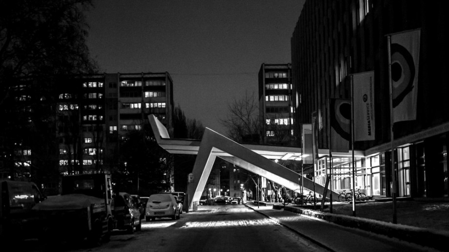 copyright 2014 andreas reich