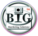 BIG Marketing Solutions LLC