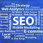 Search Engine Optimization Toledo, Local Search Marketing Toledo, Online Marketing Toledo, Digital Marketing Toledo