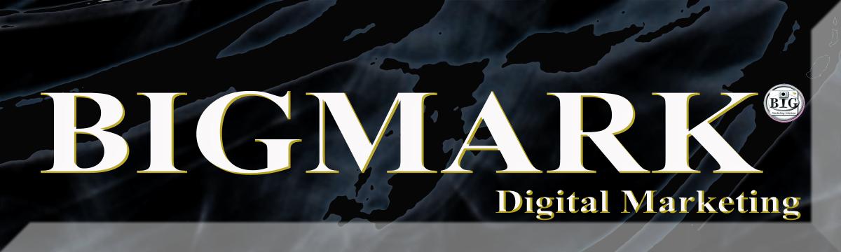 Logo For Digital Marketing and SEO Service Provider