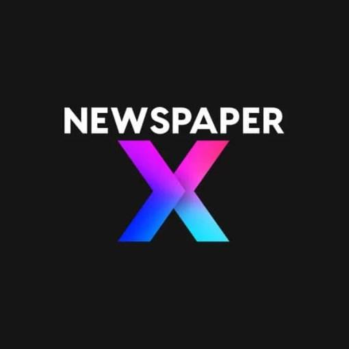Descargar-Newspaper-WordPress-Theme