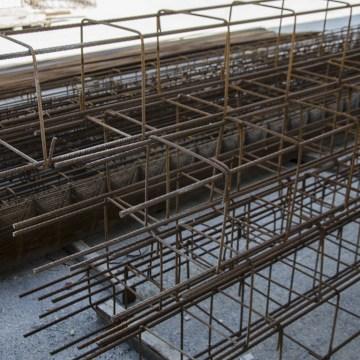 ESTRUCTURAS - PRODUCTOS DE CONSTRUCCIÓN Y ESTRUCTURAS EN BENIDORM, ALTEA, DENIA Y CALLOSA
