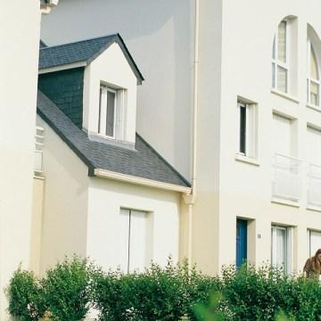 Perfil canalón PVC Elite blanco por 12,30€/ml