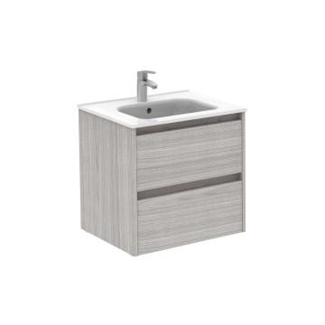 Mueble de baño conjunto SANSA por 212,45€
