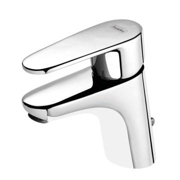 Grifo monomando lavabo por 34,95€
