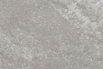 Gres porcelánico TIBET GREY 33×66 por 10,90€/m2