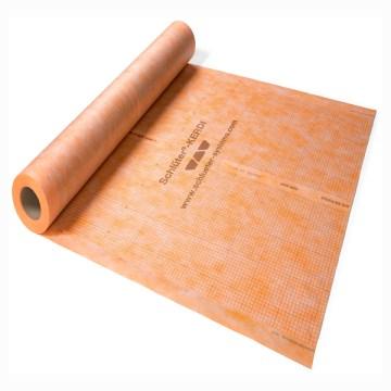 Lámina impermeable KERDI 200 por 10,95€/m2