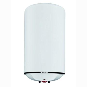 Termo eléctrico Concept 4 vertical de 50L por 129,50€