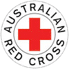 Red Cross Australia logo