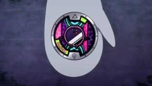 watch-27_[9]