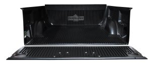 Penda drop in bedliner Chevy Silverado