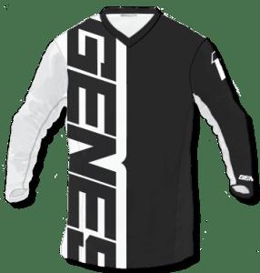 GEN_1_Inline_Black_White
