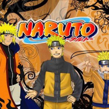 TOP 10: Erros de Masaki Kishimoto em Naruto – Mundo Bignada