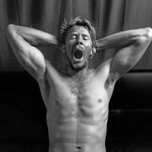 7 Ways to Increase Testosterone at Night Time