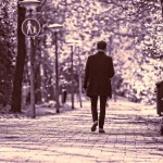 Walking Improves Both Testosterone and Erections