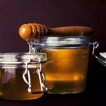 Can honey improve your erections