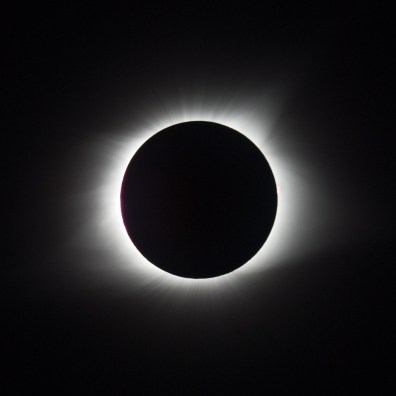Eclipse (10 of 15)