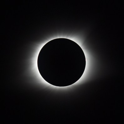 Eclipse (11 of 15)