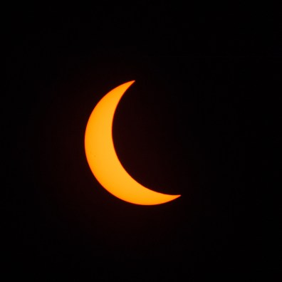 Eclipse (2 of 15)