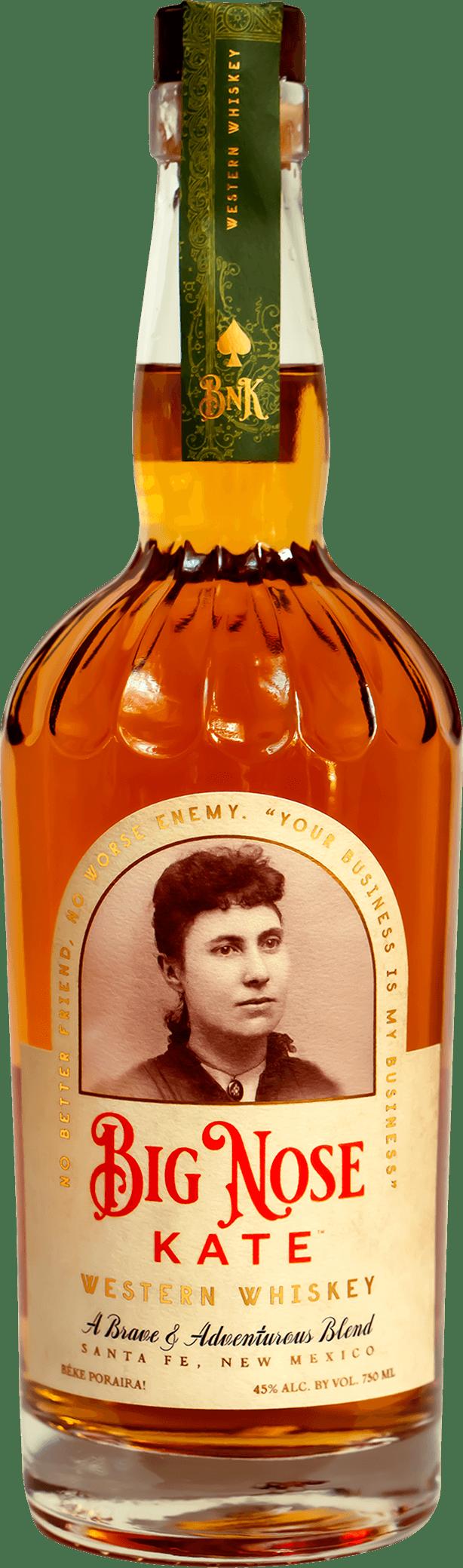 BNK_Web_Bottle